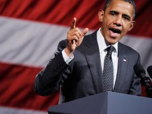 USA: »Det utænkelige: Mulig atomkrig med Rusland«