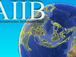 Kina forventer mindst 35 lande i AIIB pr. 31. marts