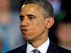 Tyske og asiatiske medier skælder Obama ud for at nægte at lade USA gå med i AIIB