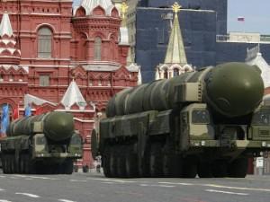 EIR Internationalt: Lyt til disse russiske advarsler – De kan måske redde dit liv