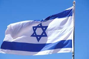 Endnu en af USA's allierede, Israel, går med i AIIB
