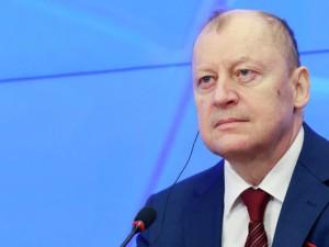 RUSSISK BRIKS-formandskab: Repræsentant for den russiske præsident: <br>BRIKS er en »levende kendsgerning«,  <br>en »Alliance af reformatorer af internationale relationer«