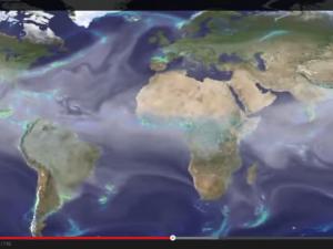 LPAC-Video:  <br>VAND TIL FREMTIDEN I.  <br>Med dansk Udskrift
