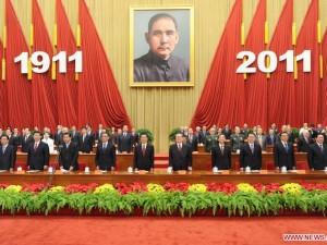 Den Nye Silkevej: <br>En genoplivelse af konfuciansk <br>kultur. Af EIR's Konfucius-ekspert Mike Billington.