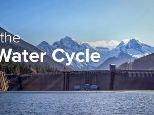 EIR: MEMO TIL DEN NÆSTE PRÆSIDENT: <br>Et nyt perspektiv for ferskvands-krisen i USA's vestlige stater