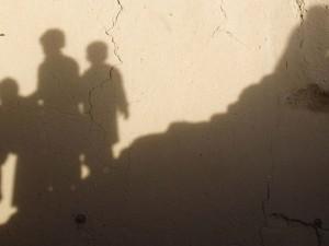 Sydvestasien: <br>Pentagon bekræfter USA's støtte til saudisk krig i Yemen; <br>Bombeangreb fortsætter