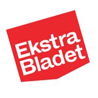 Tom Gillesberg på Ekstra Bladet-TV i 25 min., den 15. juni
