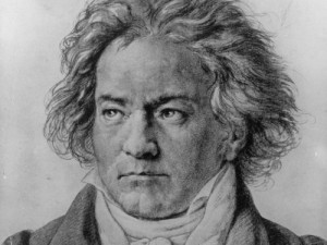 'All Men Become Brothers': <br>The Decades-Long Struggle for Beethoven's Ninth Symphony <br>('Alle mennesker bliver brødre':<br>Den årtierlange kamp for Beethovens niende Symfoni)<br>