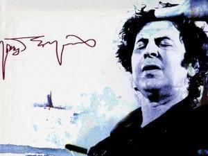EIR: Hvorfor grækerne elsker <br>Mikis Theodorakis – og hans musik
