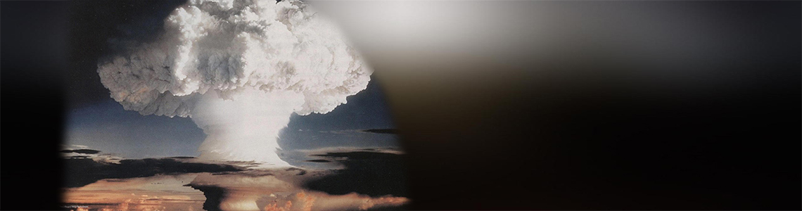 atomkrig-2-banner1