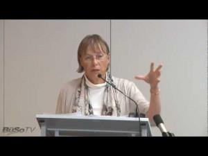 Sputnik Tyskland interviewer BüSo-næstformand om Schiller Instituttets internationale appel