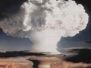 Stop den akutte fare for Tredje Verdenskrig! <br>SKRIV UNDER på Schiller Instituttets internationale appel