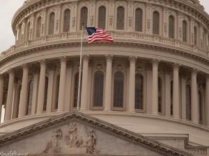 Lyndon LaRouche: Der eksisterer nu en AKUT NØDTILSTAND: <br>7 punkter til omgående behandling af kongres-<br>medlemmer, senatorer og andre medlemmer af USA's regering