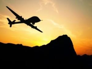 Mere fordømmelse af Obamas dronemassemord