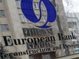 Kina går med i den Europæiske Bank for Genopbygning og Udvikling