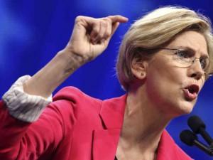USA: Wall Street og store dele af Obamaregeringen »hader Glass-Steagall«