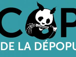 COP21: 'Grønne nazister' inklusiv Obama forsøger at banke en aftale igennem