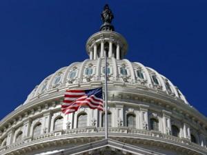 Udvikling i den amerikanske Kongres imod Obamas ikke-erklærede krig i Syrien