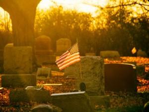 Obama og Bush er ansvarlige for en halv million unødvendige dødsfald i USA siden 1999