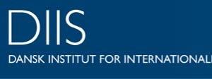Schiller Instituttet intervenerer i DIIS-konference: <br>Kinas voksende indflydelse i Mellemøsten