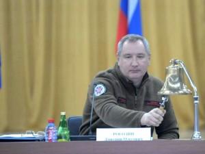 Russisk advarsel på højt niveau: Obama-strateger overvejer global krig