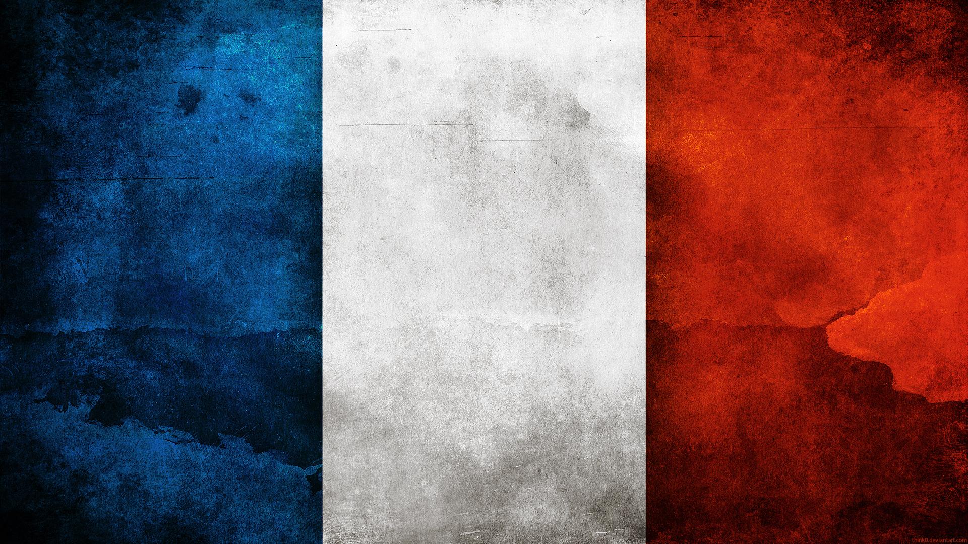 france_flag_darkened