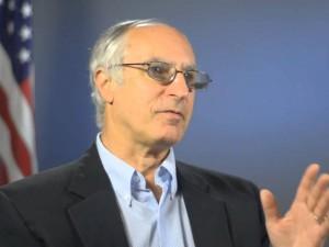 Sputnik News interviewer ekspert fra Executive <br>Intelligence Review (EIR) om kampen mod ISIS