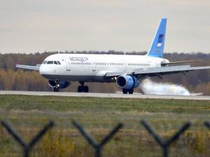 Russisk flystyrt i Egypten: Hvad hidtil er kendt