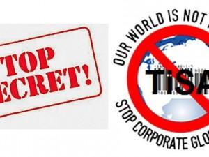 Værre end TPP og TTIP