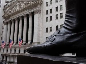Leder, 2. november 2015:  <br>Luk Wall Street ned nu, eller stå over for <br>et kædereaktions-krak, der dræber