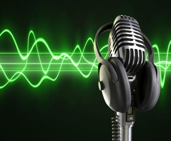 Radio-Schiller-ikon-547x450