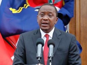 Afrikanske ledere: Kina koloniserer ikke, ligesom Vesten