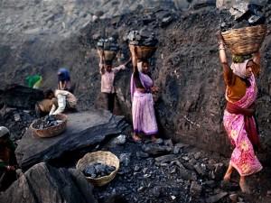 Indien angriber voldsomt COP21 for <br>'kulstof-imperialisme'; Yderligere angreb <br>på svindlen med global opvarmning <br>blomstrer i Storbritannien og Afrika