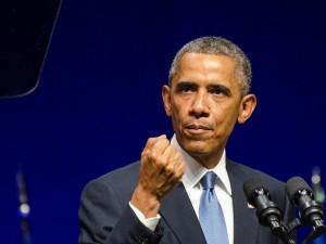 Leder, 9. december 2015: <br>NATO har bevæget sig over i en krigstilstand mod Rusland