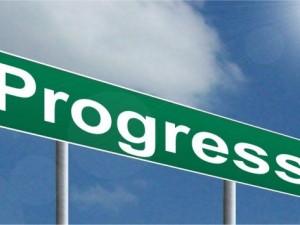 Leder fra LaRouchePAC, 30. december 2015: <br>Genrejs princippet om fremskridt <br>– Bryd med Obama og sikr det nye år