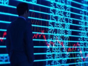 Bevar fokus på Wall Street/London-nedsmeltningen