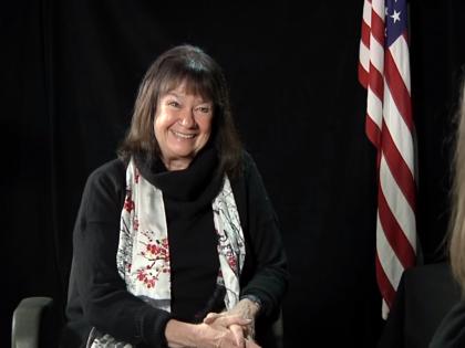 Er skønhed en politisk nødvendighed? <br>Helga Zepp-LaRouche