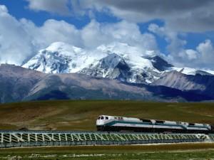 Kina imødegår beskyldninger fra New York Times om, at den Nye Silkevej er geopolitik