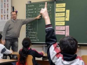 Job og uddannelse accelererer integration af flygtninge