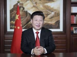Kinas Xi Jinping: 2016 er »En afgørende periode for Kinas udvikling«
