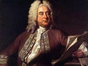 """Händels Messias (2. og 3. del) med Schiller Instituttets """"Manhattan Projekt"""" kor"""