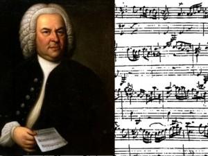 »Vi må lancere et »Manhattan-projekt« <br>i Europa for Klassisk Musik«. <br>Schiller Instituttet afholder musik-seminar <br>i Wiesbaden, Tyskland