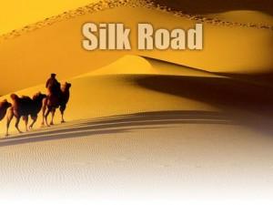 En Fredsplan for Sydvestasien. <br>Af Helga Zepp-LaRouche. <br>EIR Pressemeddelelse for udgivelse af <br>den arabiske udgave af »Den Nye Silkevej <br>bliver til Verdenslandbroen«