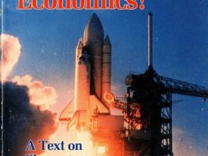 Spørgsmål og Svar Special den 25. februar 2016 <br>om LaRouches fysiske økonomi