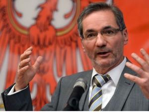 Vesteuropa: <br>Vi har brug for samarbejde med Rusland, <br>ikke dets destabilisering