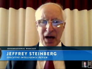 Senator Graham: FBI's aggressive bedrag omkring 9/11