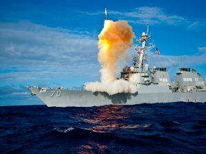 Amerikansk missilforsvar i Østeuropa: Hvordan Rusland vil respondere