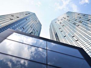 Helga Zepp-LaRouche: <br>Red Deutsche Bank, <br>for verdensfredens skyld!