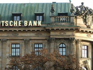 Glass-Steagall: <br>Europa på randen af total finansiel nedsmeltning