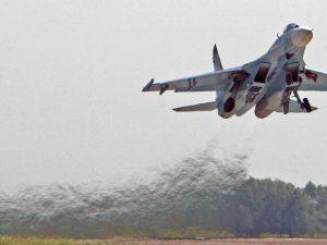NATO har hidtil ignoreret Ruslands forslag om, <br>at fly skal operere transponders over Østersøen